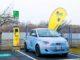 Europ Assistance sceglie Nuova Fiat 500