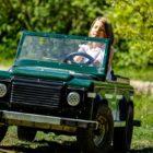 gardasolar_minisafari_electric_motor_news_03