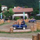 gardasolar_minisafari_electric_motor_news_09