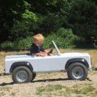 gardasolar_minisafari_electric_motor_news_10