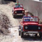 gardasolar_minisafari_electric_motor_news_22