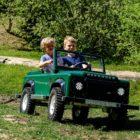 gardasolar_minisafari_electric_motor_news_30