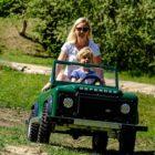 gardasolar_minisafari_electric_motor_news_31