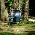gardasolar_minisafari_electric_motor_news_32