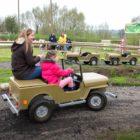 gardasolar_minisafari_electric_motor_news_34