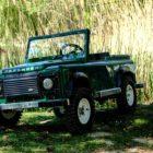 gardasolar_minisafari_electric_motor_news_36