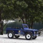 gardasolar_minisafari_electric_motor_news_38