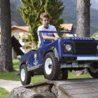 gardasolar_minisafari_electric_motor_news_43