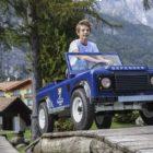 gardasolar_minisafari_electric_motor_news_46