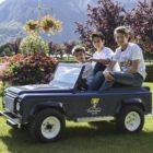 gardasolar_minisafari_electric_motor_news_54