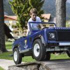 gardasolar_minisafari_electric_motor_news_59