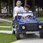 gardasolar_minisafari_electric_motor_news_63