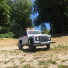gardasolar_minisafari_electric_motor_news_65
