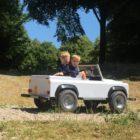 gardasolar_minisafari_electric_motor_news_66