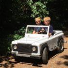 gardasolar_minisafari_electric_motor_news_67