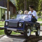 gardasolar_minisafari_electric_motor_news_68