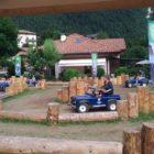 gardasolar_minisafari_electric_motor_news_71
