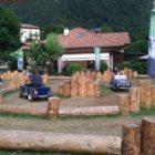 gardasolar_minisafari_electric_motor_news_73