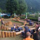 gardasolar_minisafari_electric_motor_news_74