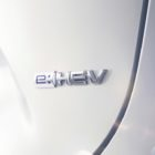 ALL-NEW HR-V TO JOIN HONDA'S ELECTRIFIED LINE-UP IN 2021