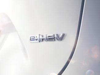 Honda HR-V: la nuova generazione è elettrificata