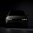 hyundai_ioniq_5_electric_motor_news_01