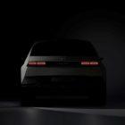 hyundai_ioniq_5_electric_motor_news_02