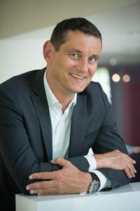 Peugeot. Jérôme Micheron è il nuovo Direttore Prodotto