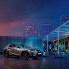 lexus_ux_hybrid_my21_electric_motor_news_01