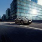 lexus_ux_hybrid_my21_electric_motor_news_02