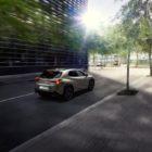 lexus_ux_hybrid_my21_electric_motor_news_03