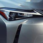 lexus_ux_hybrid_my21_electric_motor_news_04
