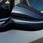 lexus_ux_hybrid_my21_electric_motor_news_06
