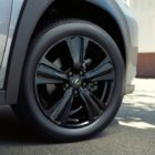 lexus_ux_hybrid_my21_electric_motor_news_07