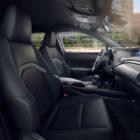 lexus_ux_hybrid_my21_electric_motor_news_10