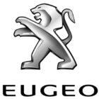 logo_peugeot_electric_motor_news_03