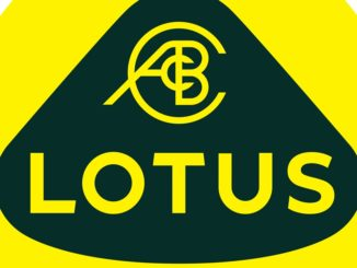 Collaborazione tecnica tra Alpine e Lotus