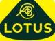 Collaborazione tecnica tra Alpine e Lotus