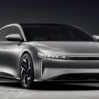 lucid_motors_electric_motor_news_02_lucid_air