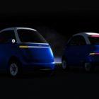 microlino_2_electric_motor_news_01