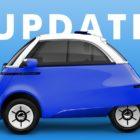 microlino_2_electric_motor_news_02