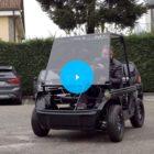 microlino_2_electric_motor_news_03