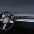 microlino_2_electric_motor_news_04