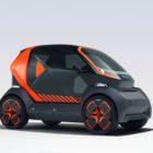 mobilize_ez_1_prototype_electric_motor_news_01