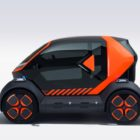 mobilize_ez_1_prototype_electric_motor_news_02