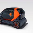 mobilize_ez_1_prototype_electric_motor_news_03