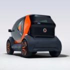 mobilize_ez_1_prototype_electric_motor_news_04