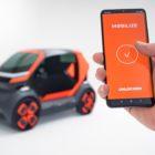 mobilize_ez_1_prototype_electric_motor_news_07