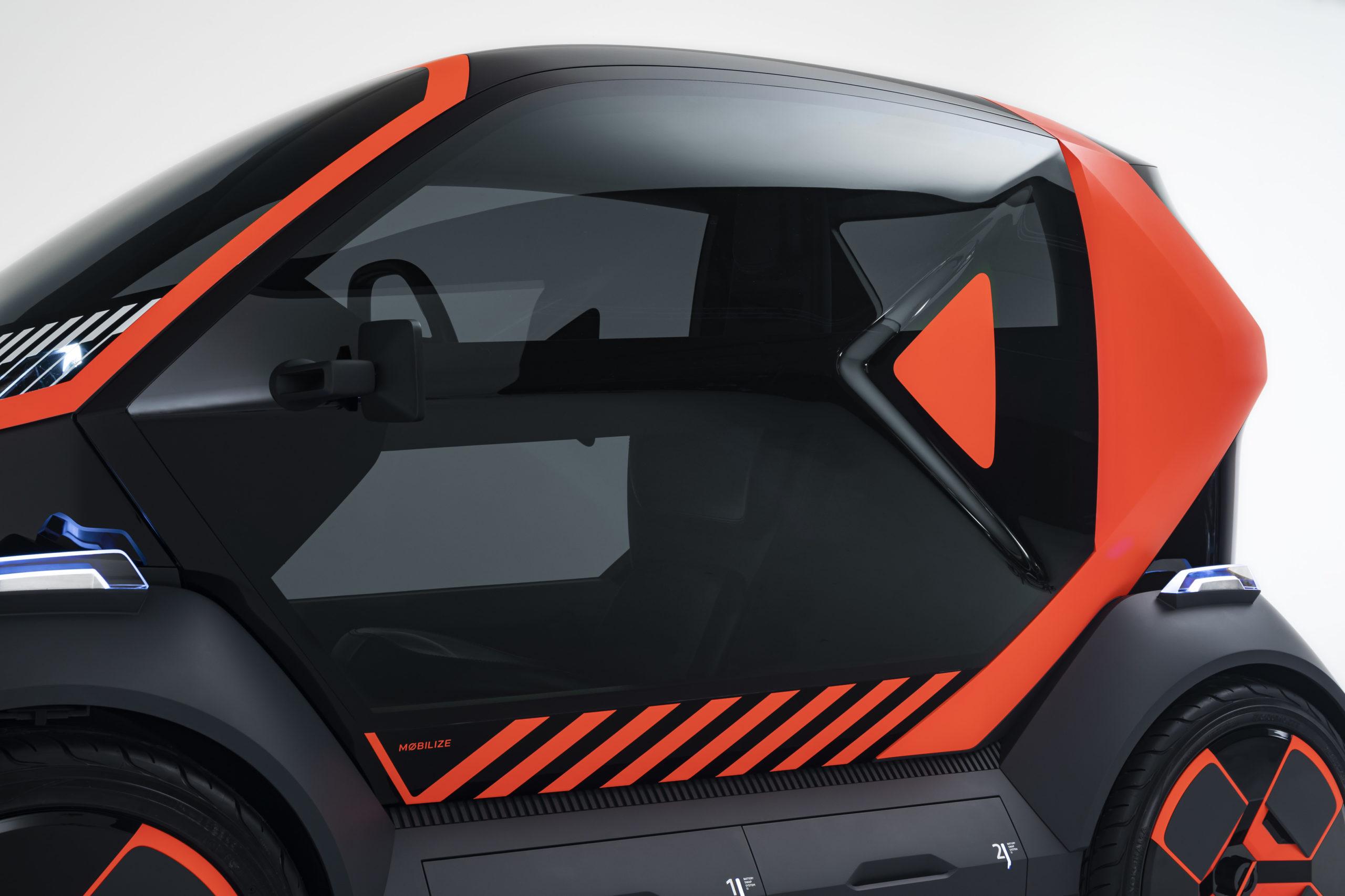 mobilize_ez_1_prototype_electric_motor_news_10