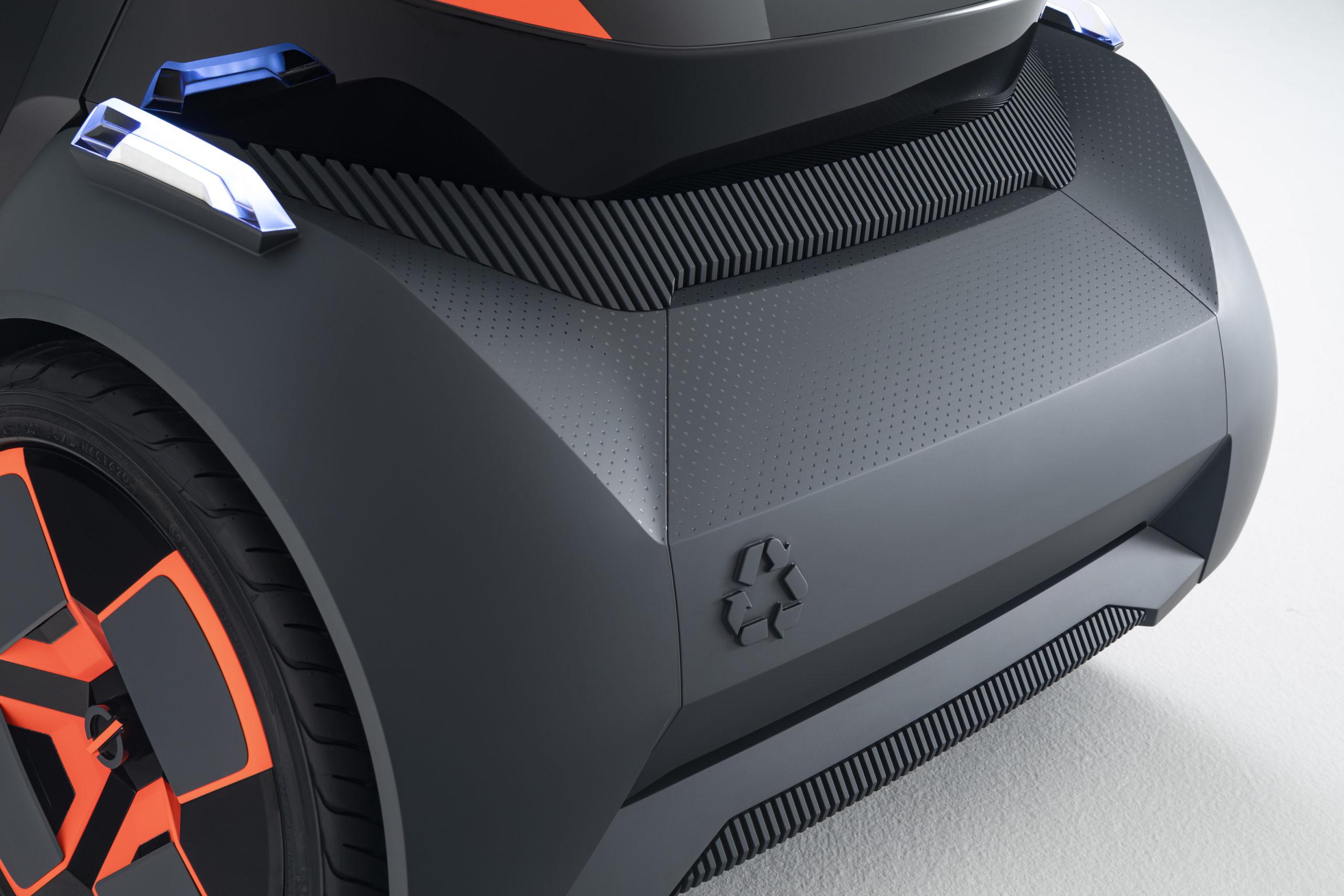 mobilize_ez_1_prototype_electric_motor_news_11